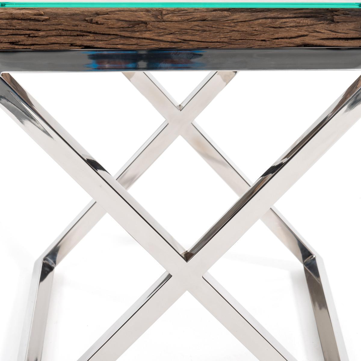 Kensington Lamp Table