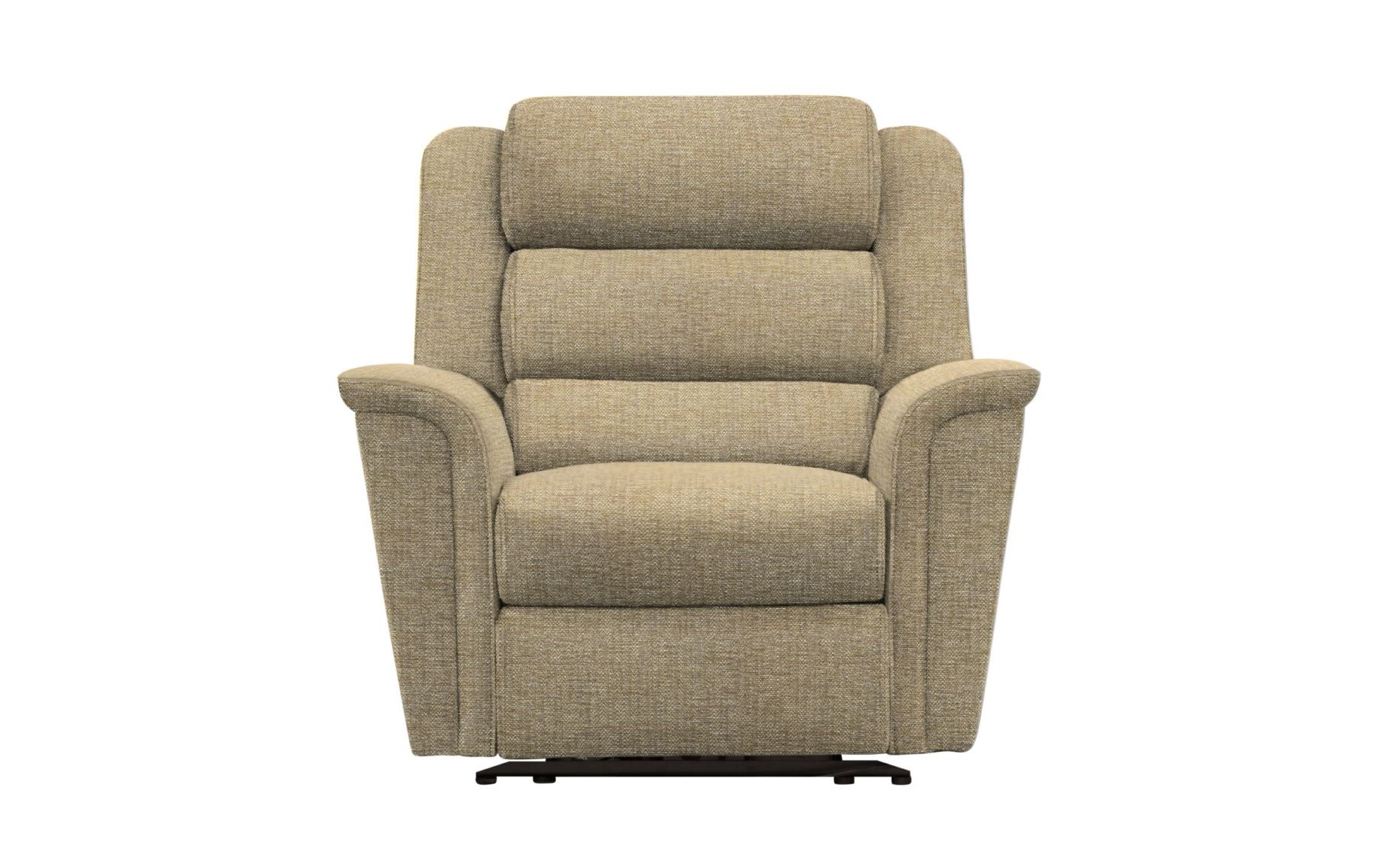 Parker Knoll Colorado Power Recliner Armchair with USB Port