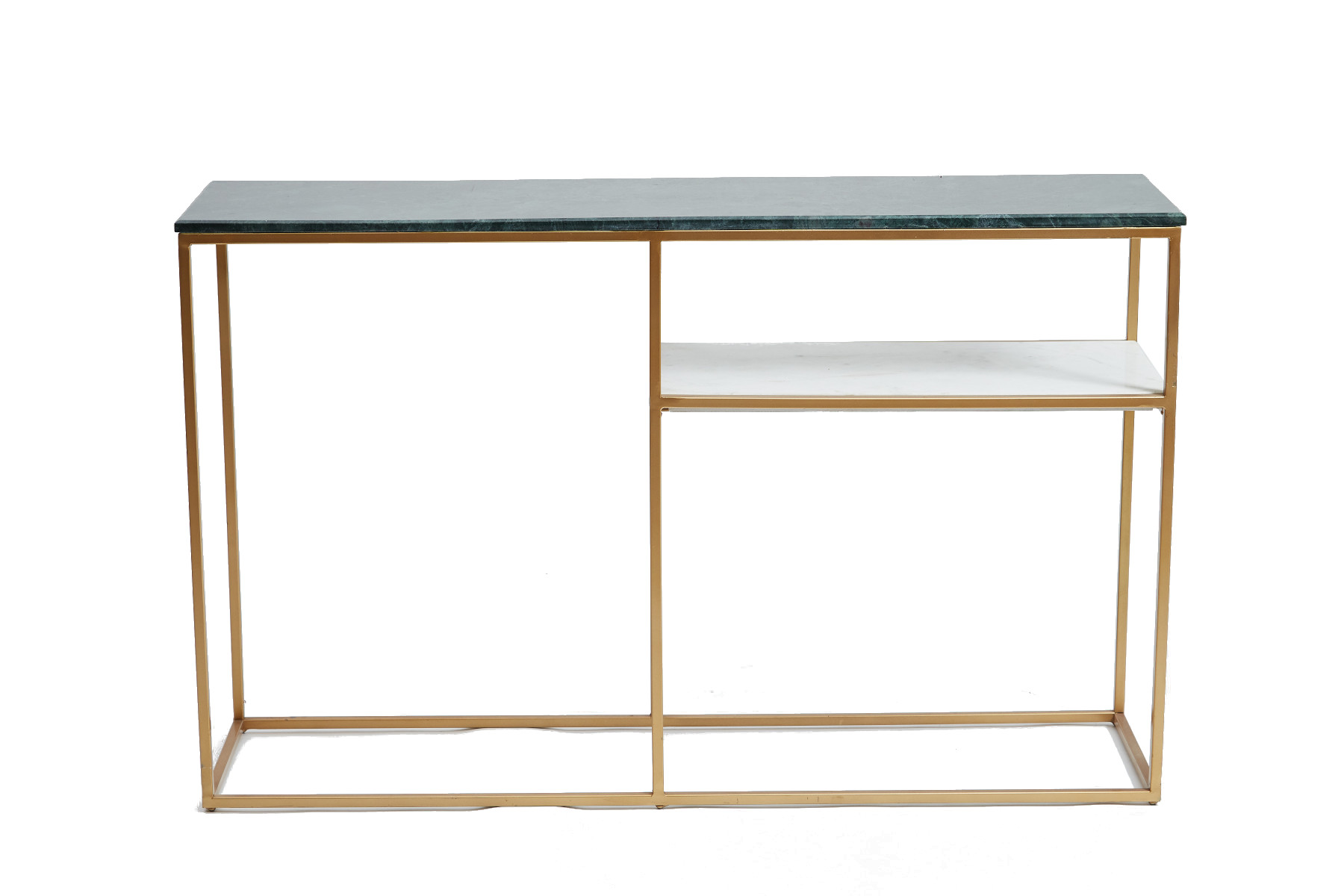 Esme Console Table