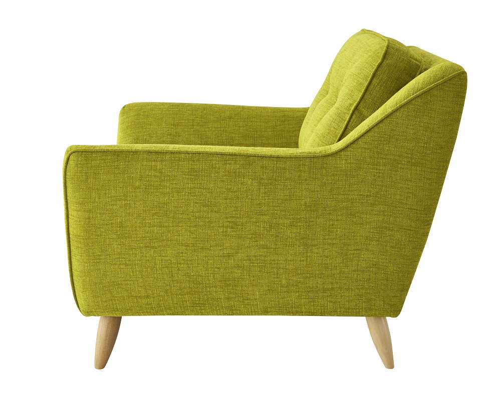 Laurel Armchair