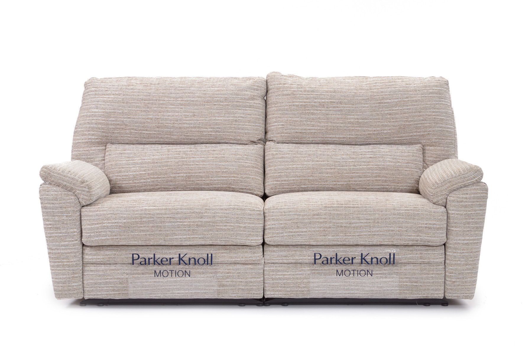 Parker Knoll Hampton Electric Large 2 Seater