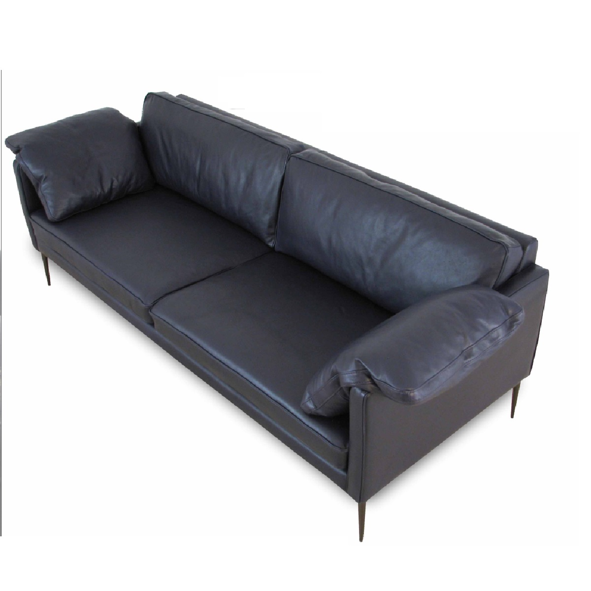 Treviso Large Sofa