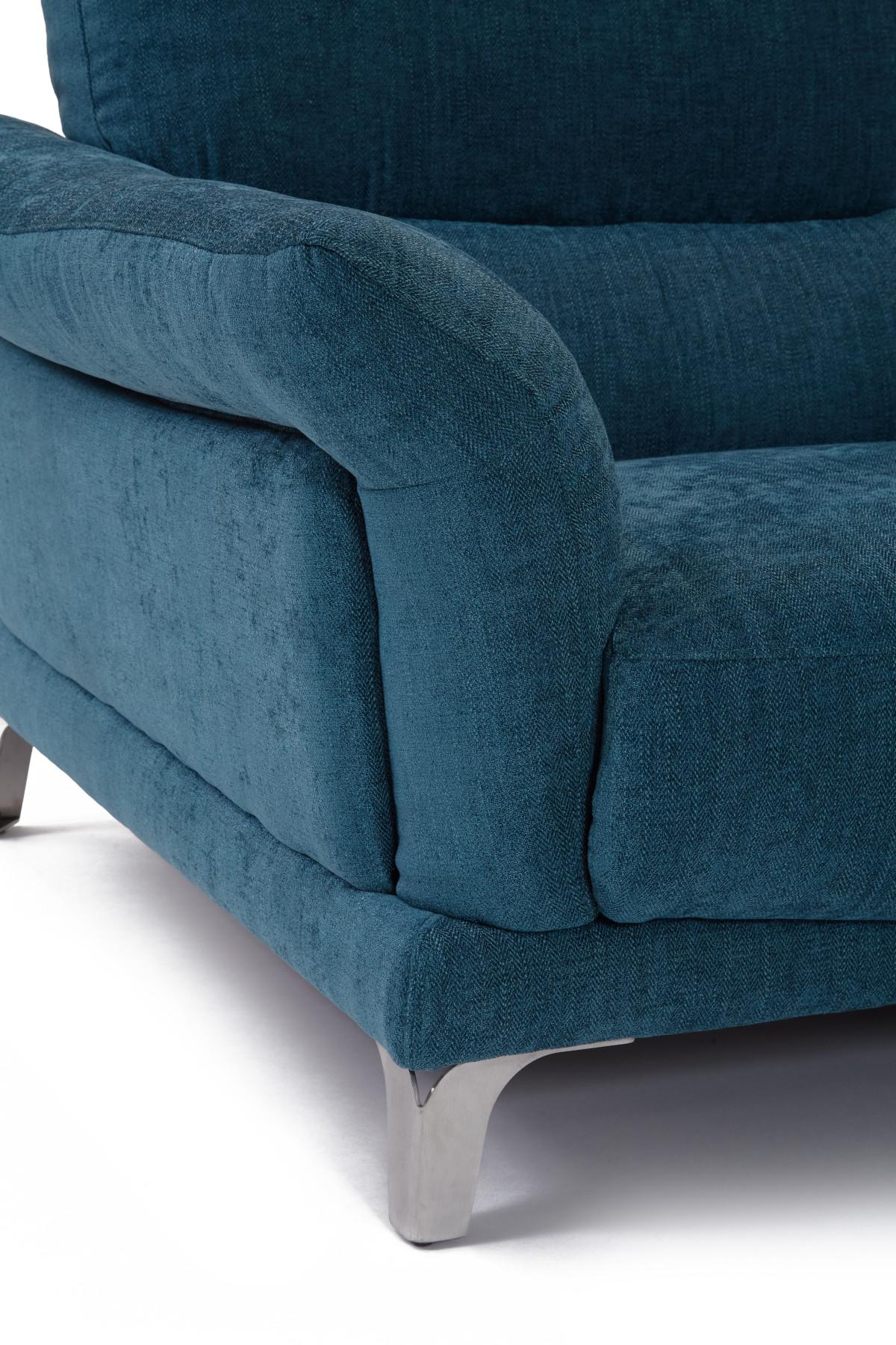 Sierra 2 Seater Sofa