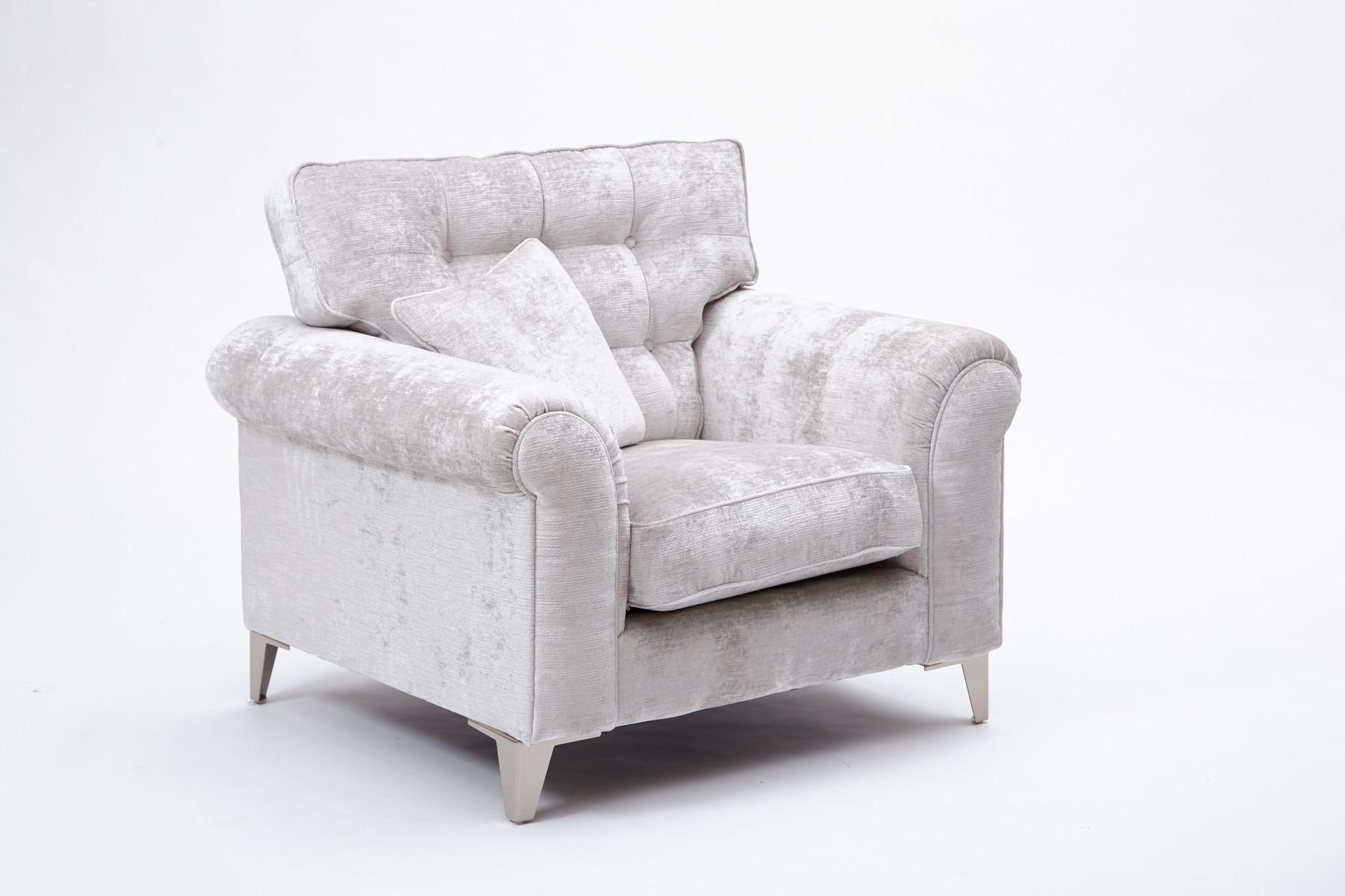 Berkshire Chair