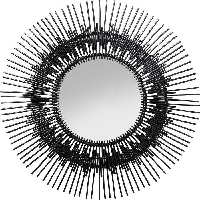 Icario Mirror