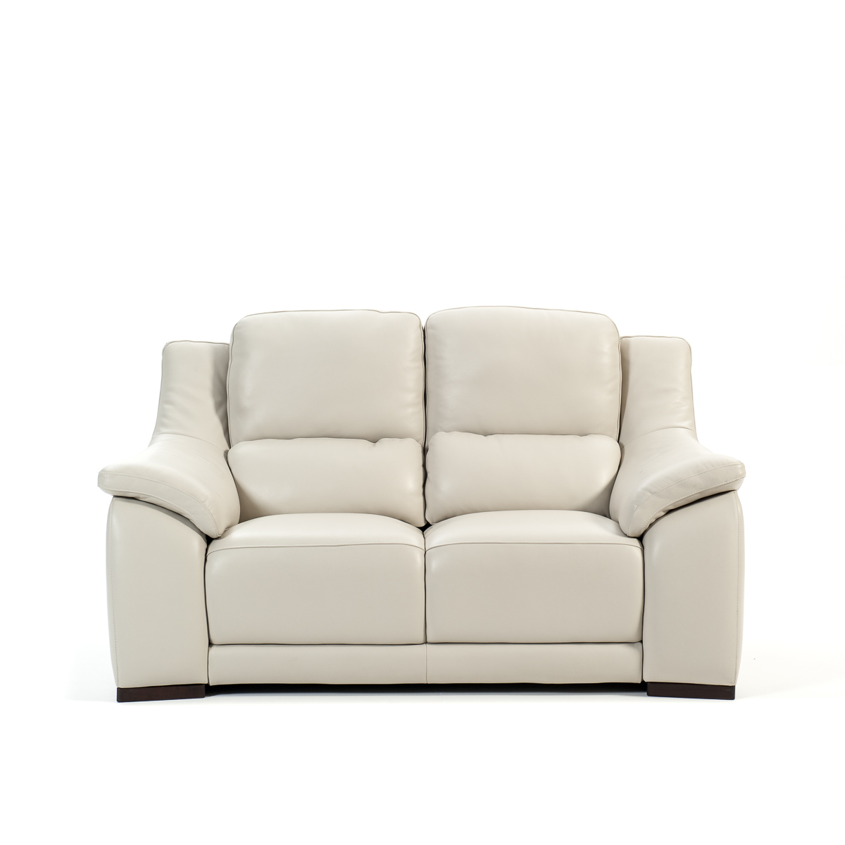 Livorno 2 Seater Sofa