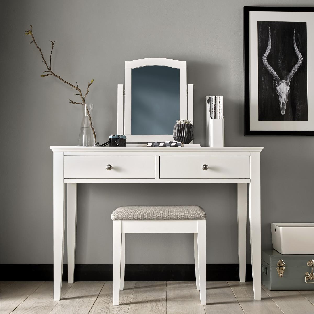 Aoibheann Vanity Mirror
