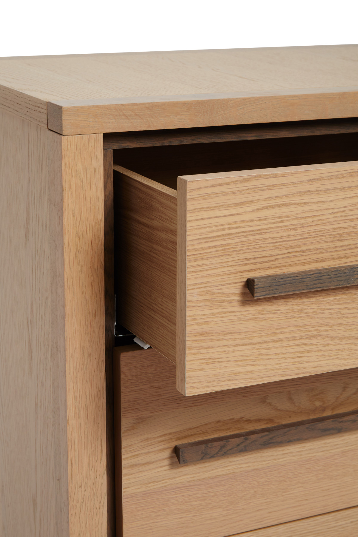 Lombardy 6 Drawer Chest