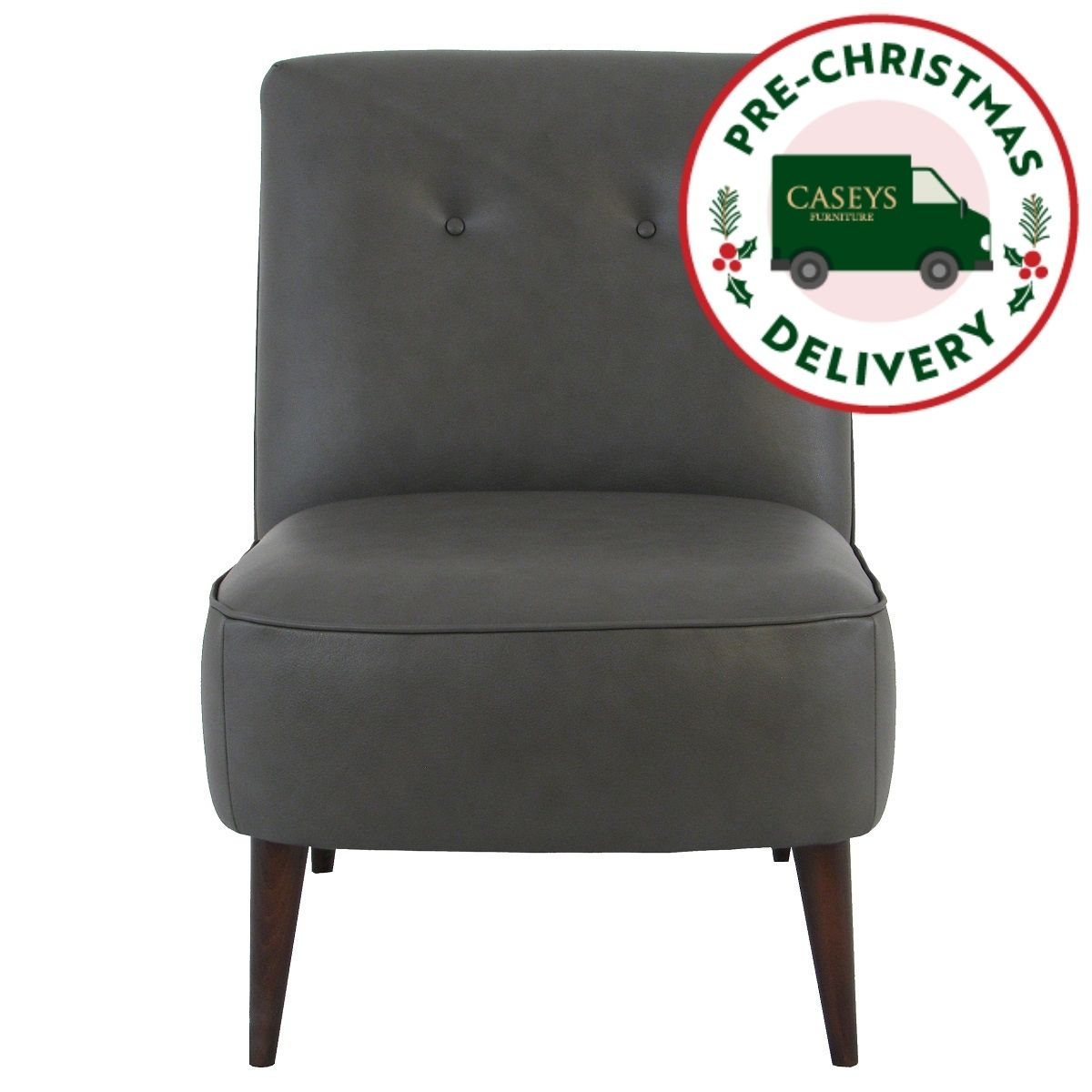 Fondi Accent Chair