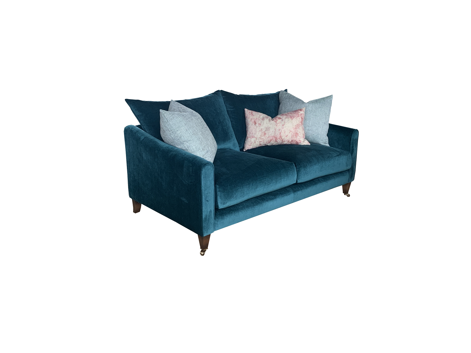 Harling 3 Seater Sofa