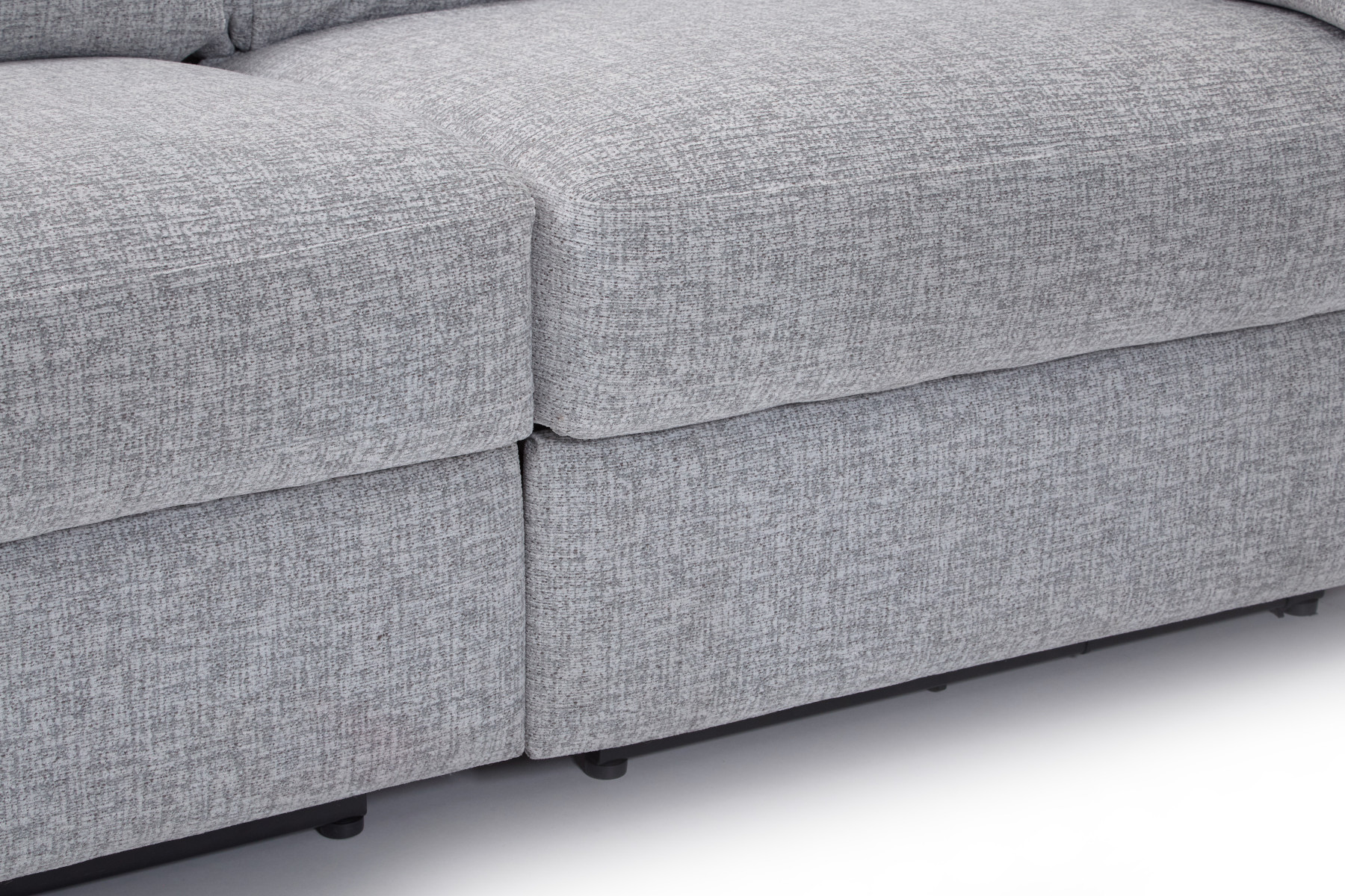 Baldwin 3 Seater Recliner Sofa