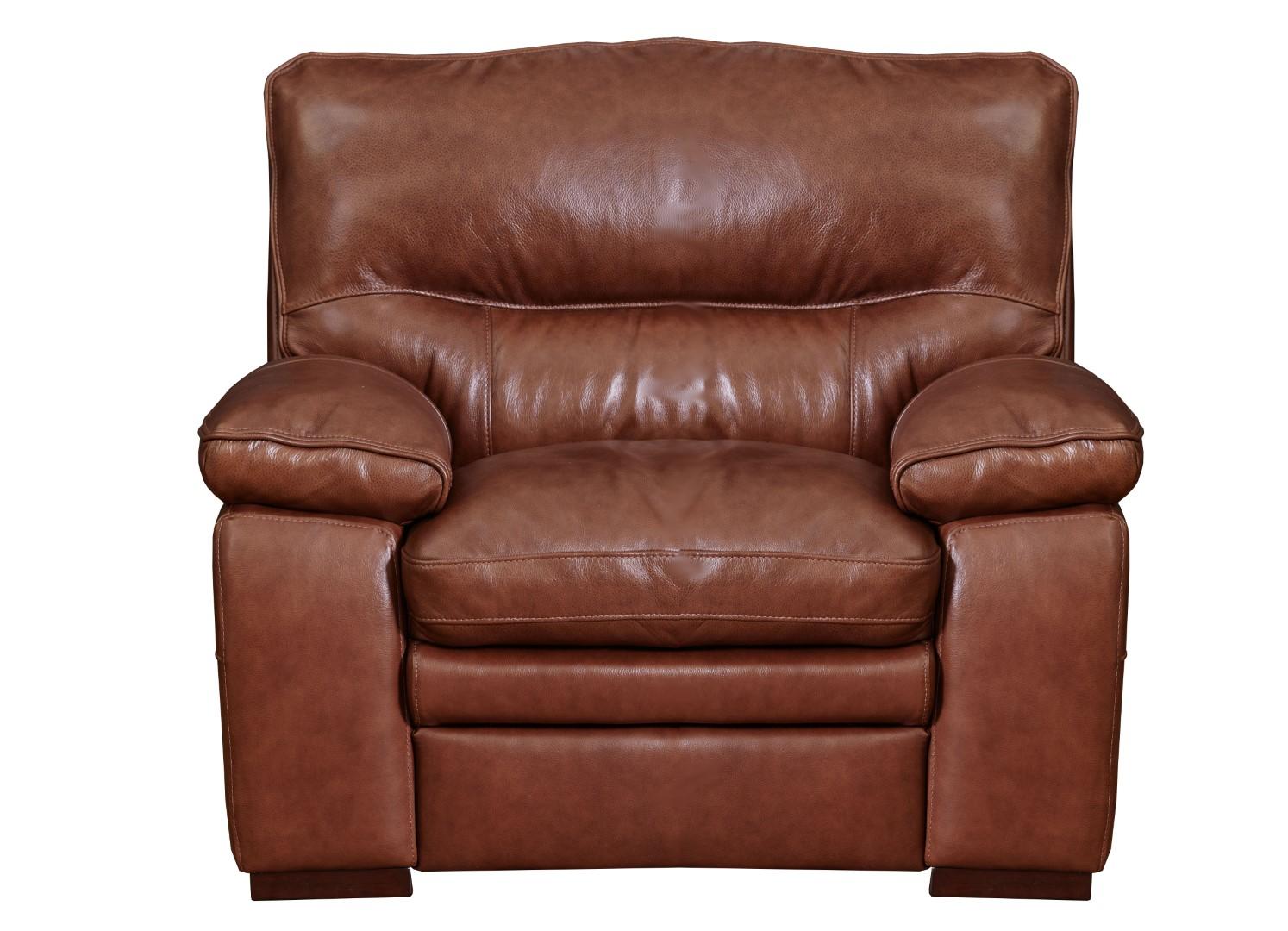 Barnes Armchair