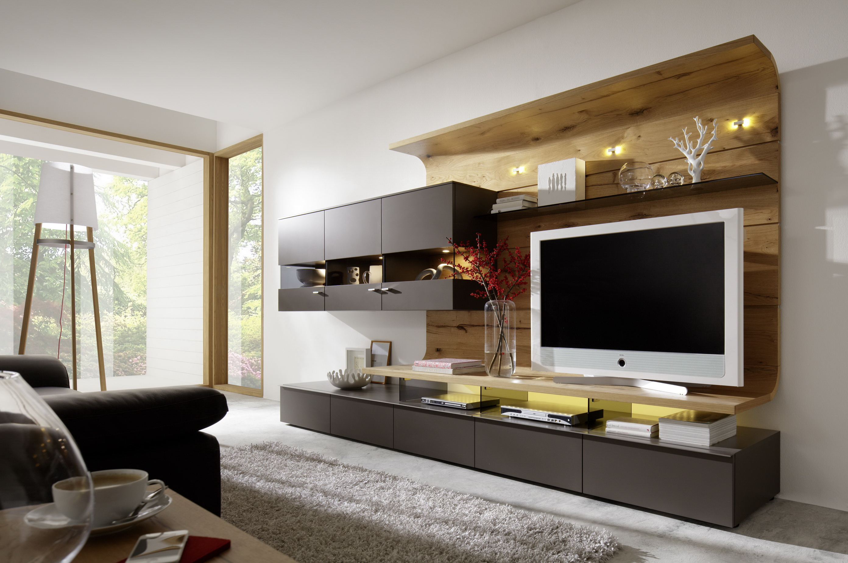 Fellino Wall Unit FE1