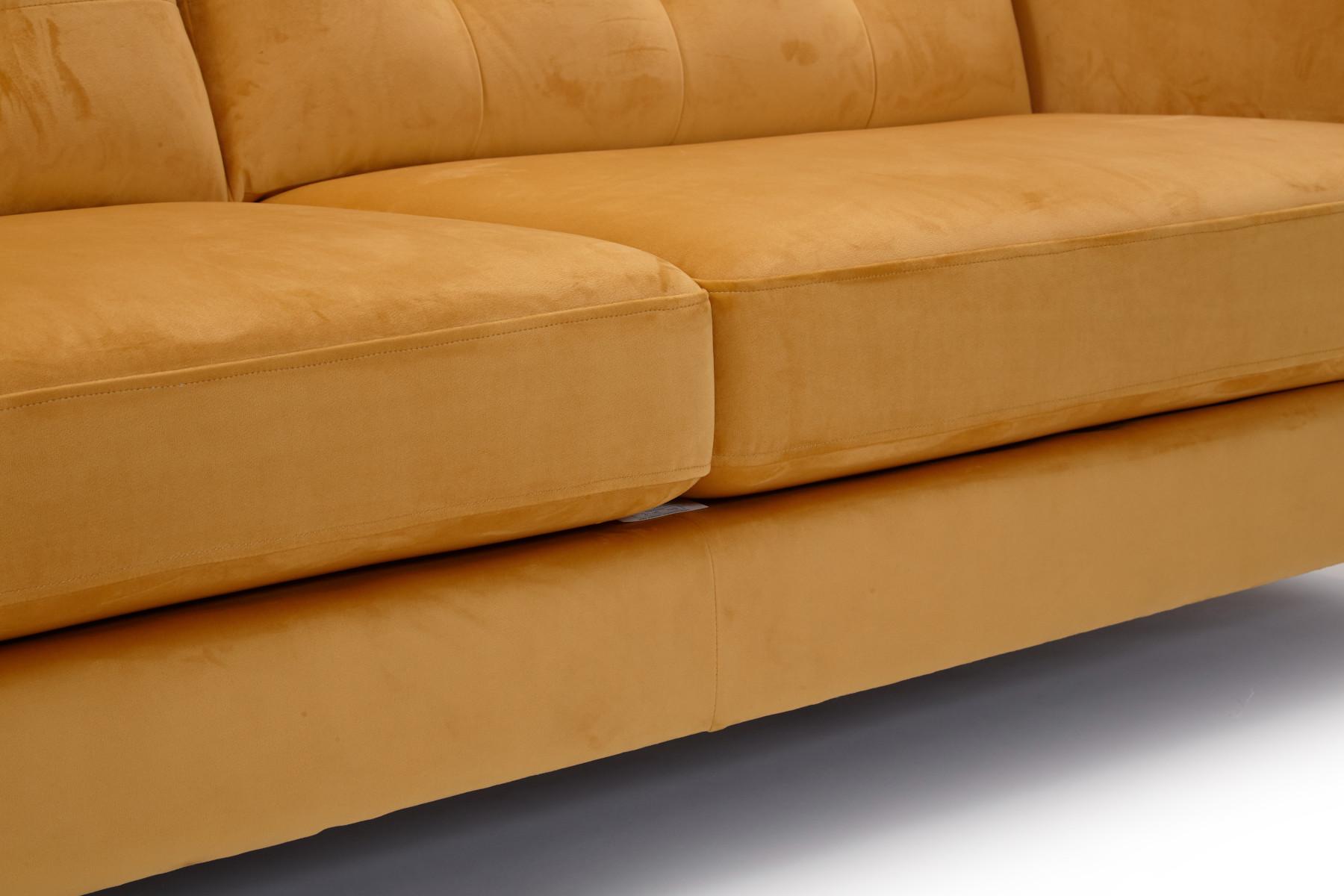Harrison 4 Seater Sofa