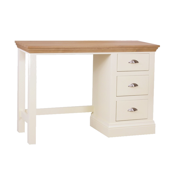 Eve Dressing Table