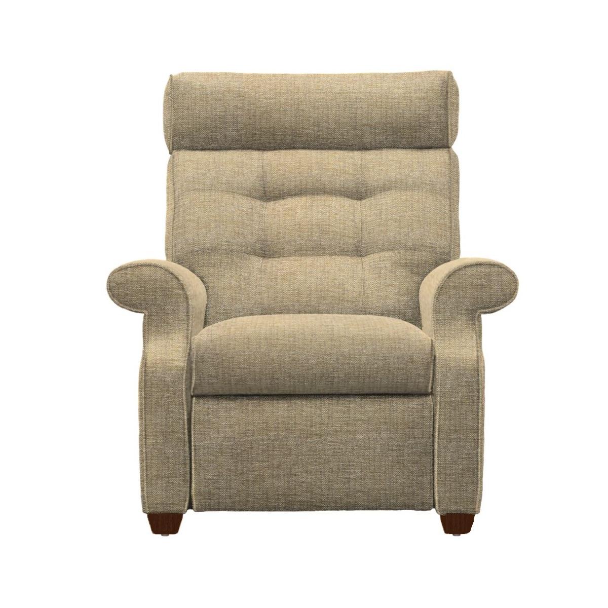 Parker Knoll Norton 150 Rise & Recline Power Chair