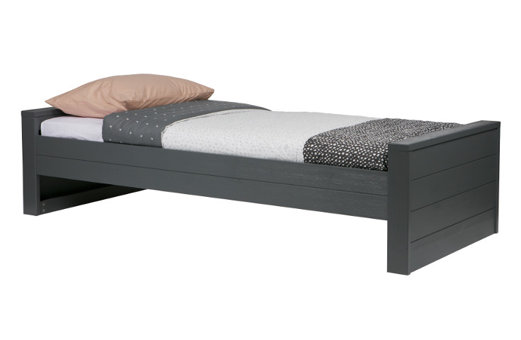 Louis Bed Frame