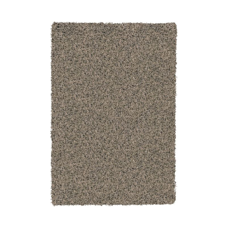 Twilight Rug Mink