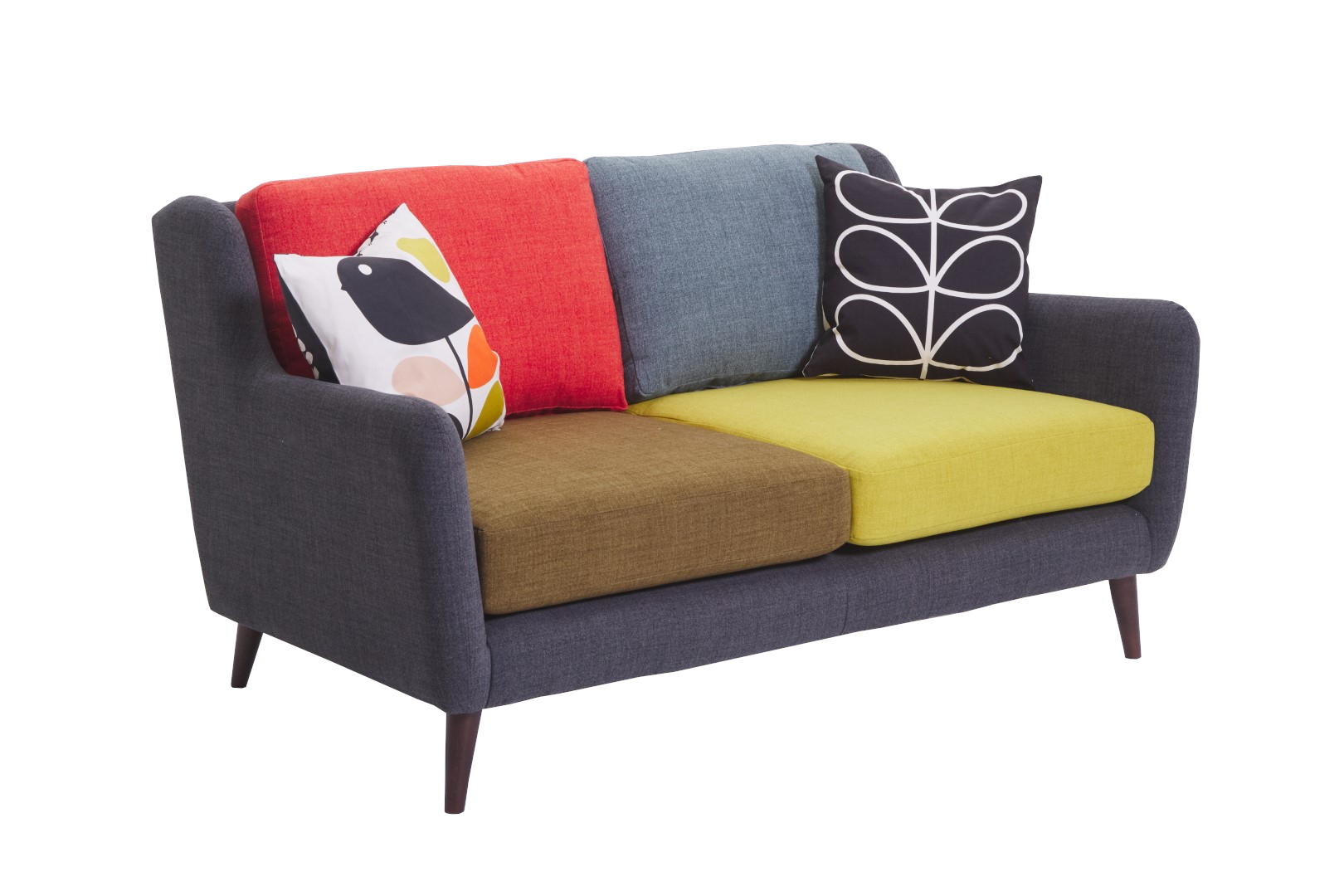 Fern Small Sofa