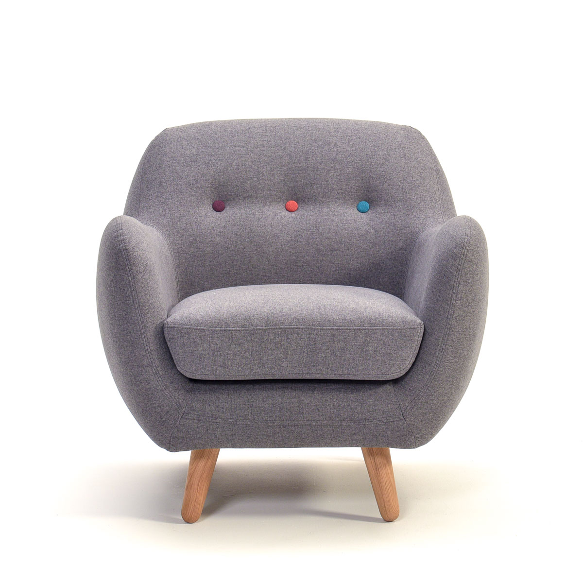 Walter Chair