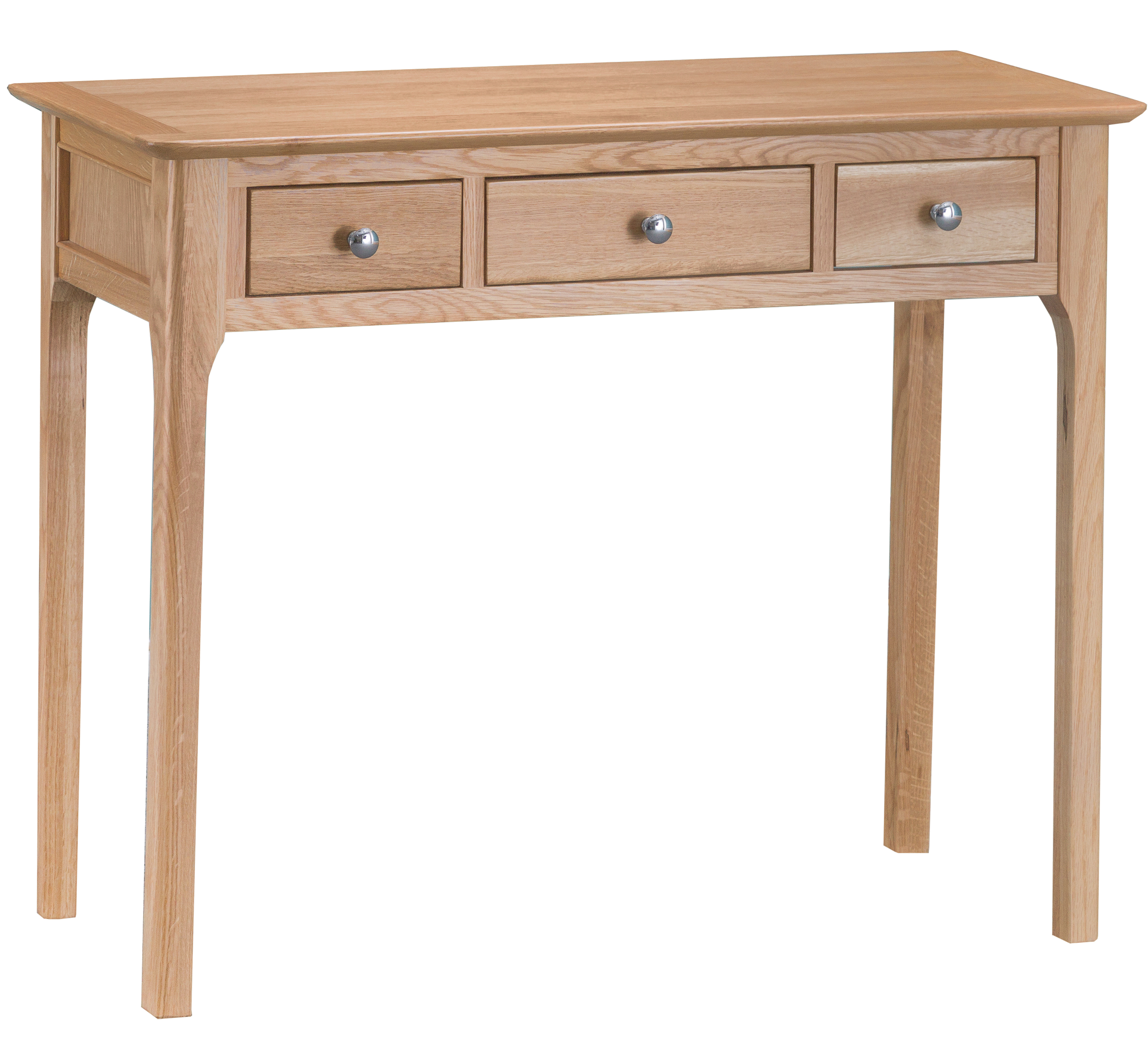 Clara Dressing Table