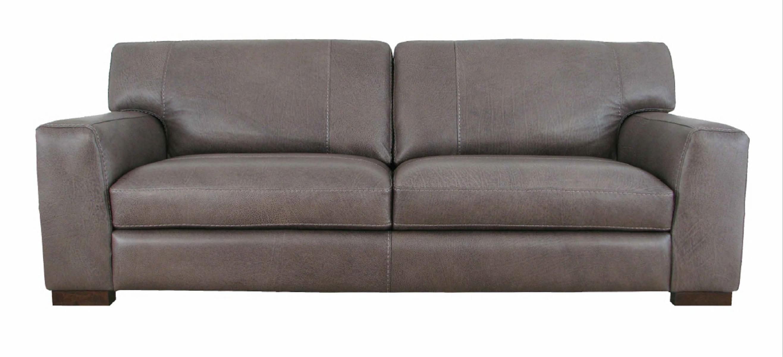 Ancona Extra Large Sofa