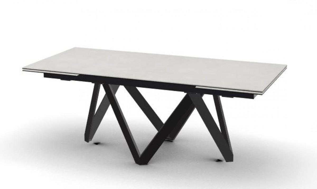 Calligaris Cartesio Extending Table