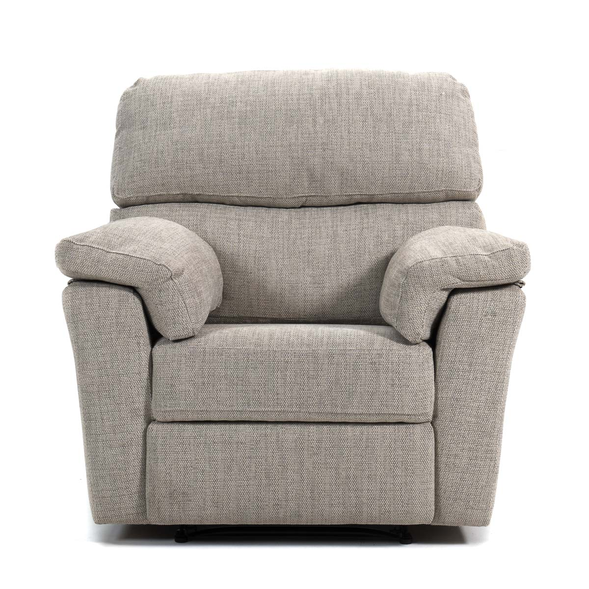 Miranda Manual Recliner Chair