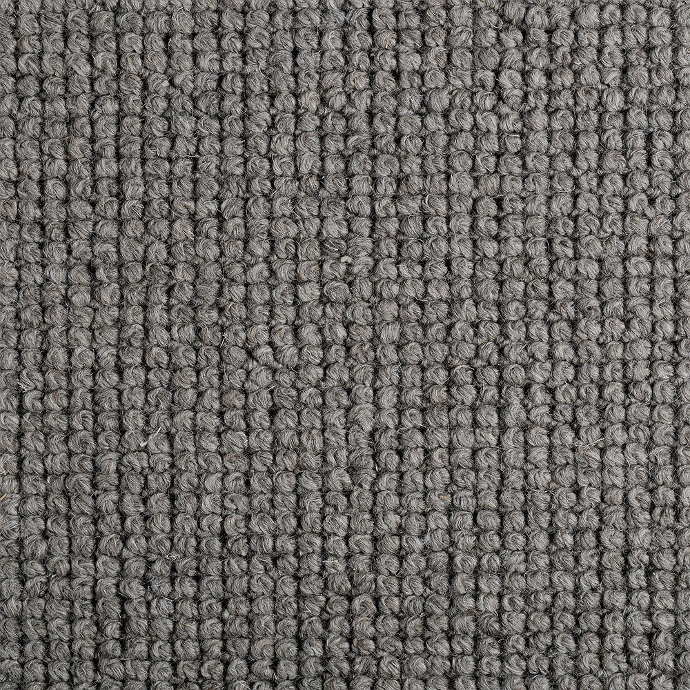 Wool Pebble Stade