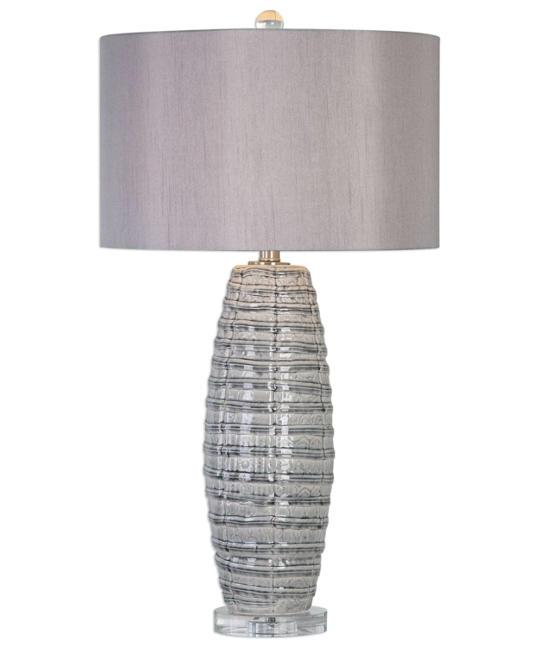 Brescia Lamp