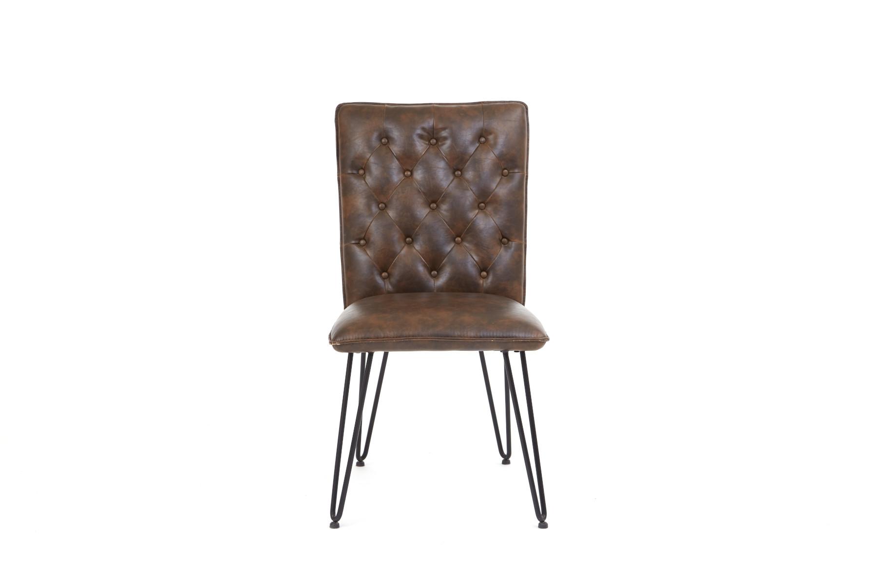 Hannah Dining Chair