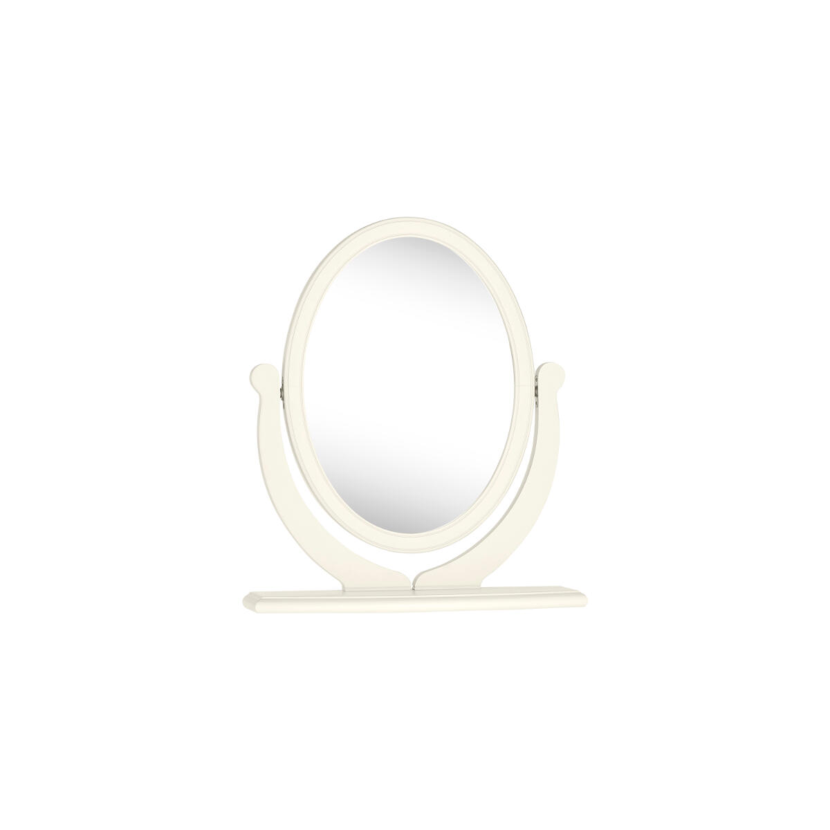 Picardy Vanity Mirror