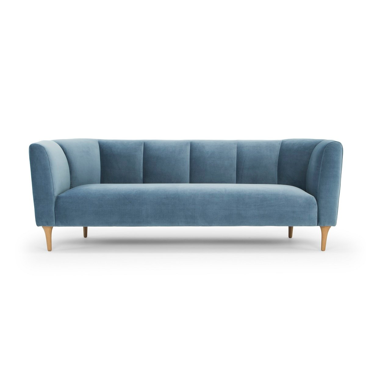 Sailor 3 Seater Sofa