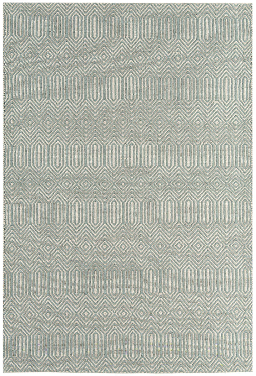 Sloan Rug Duck Egg