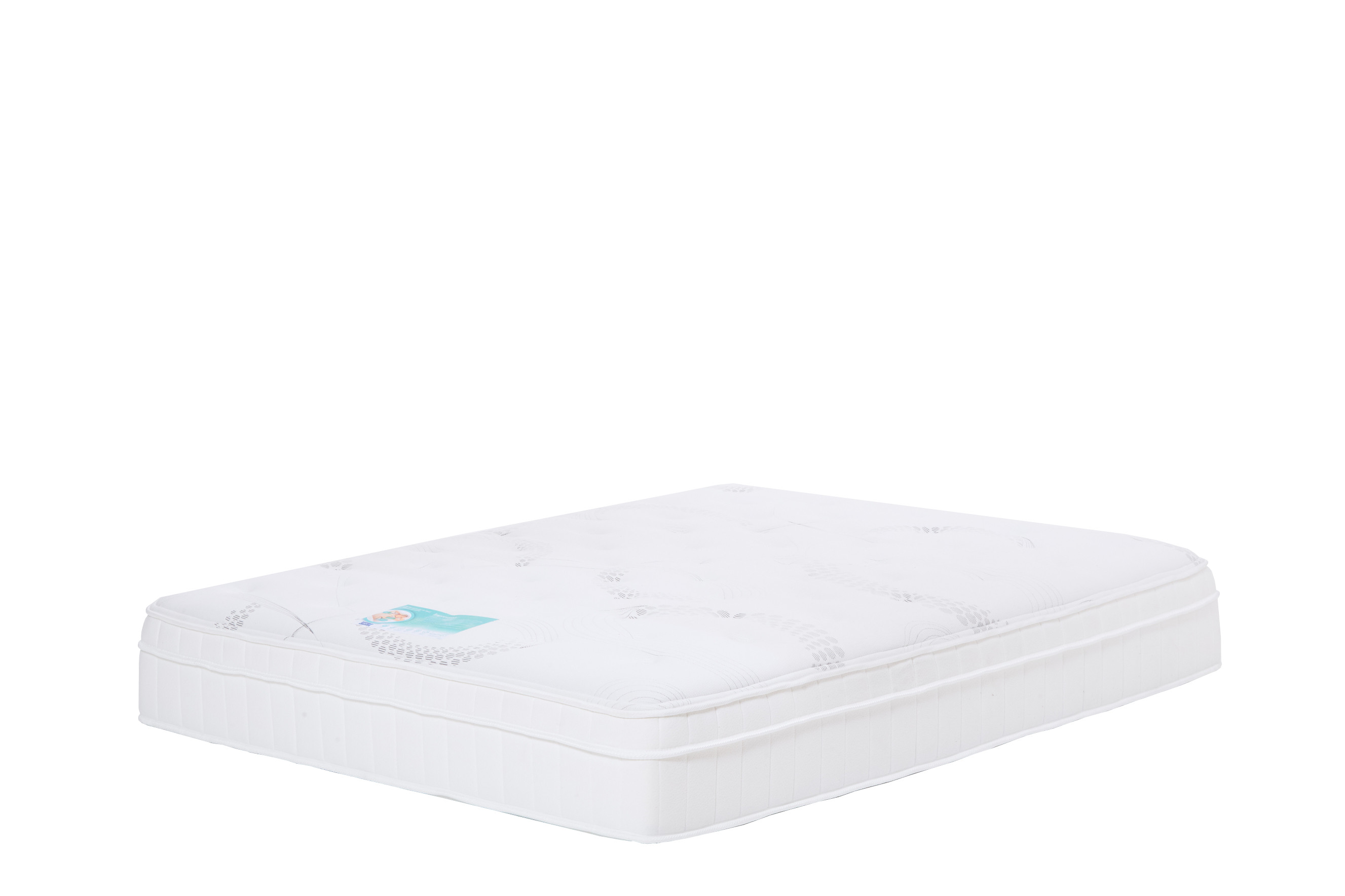 Kaymed Impression Mattress