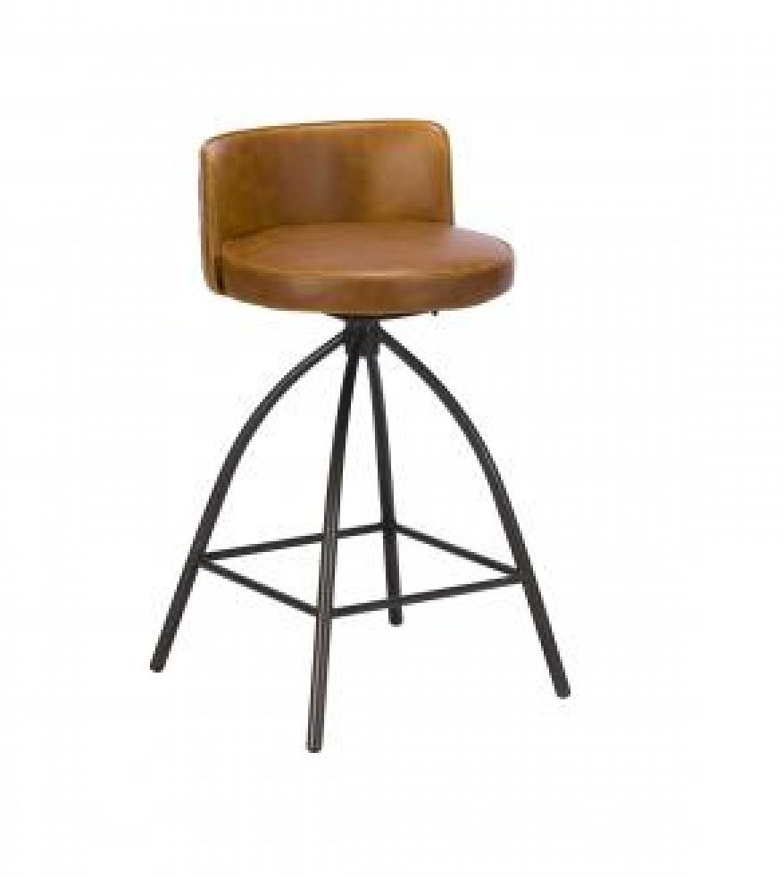 Ford Bar Table & 4 Dylan Bar stools - Bundle Deal