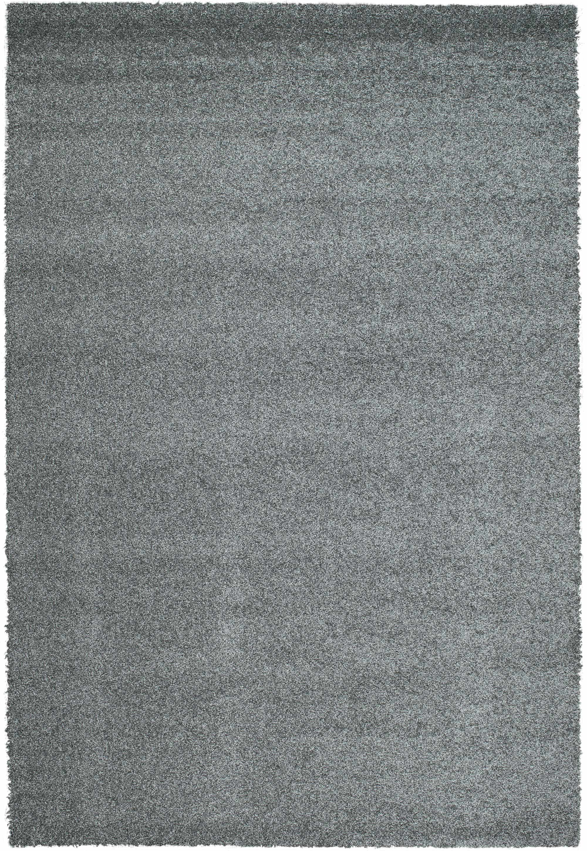 Mehari Rug 0001 4248