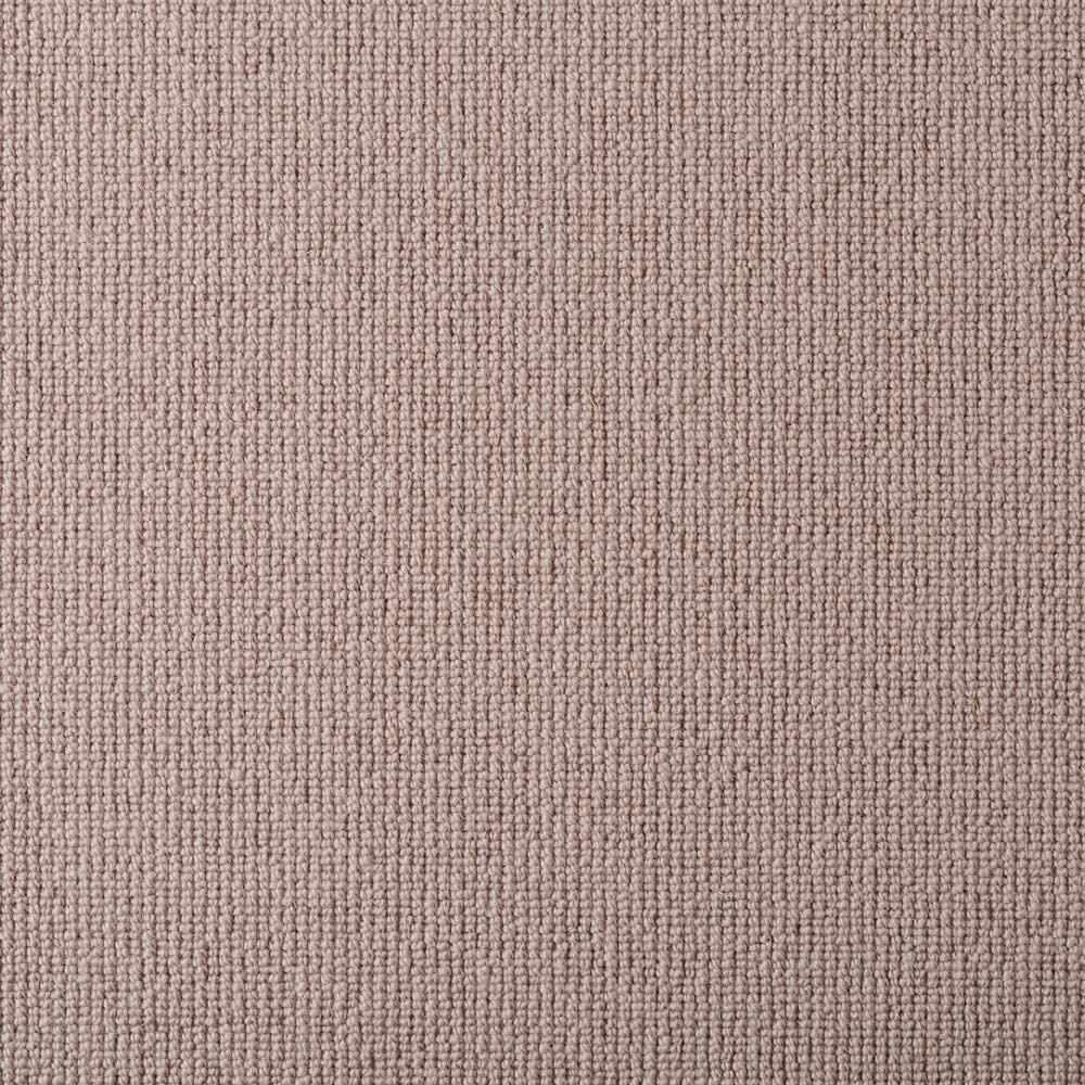 Wool Romance Pray