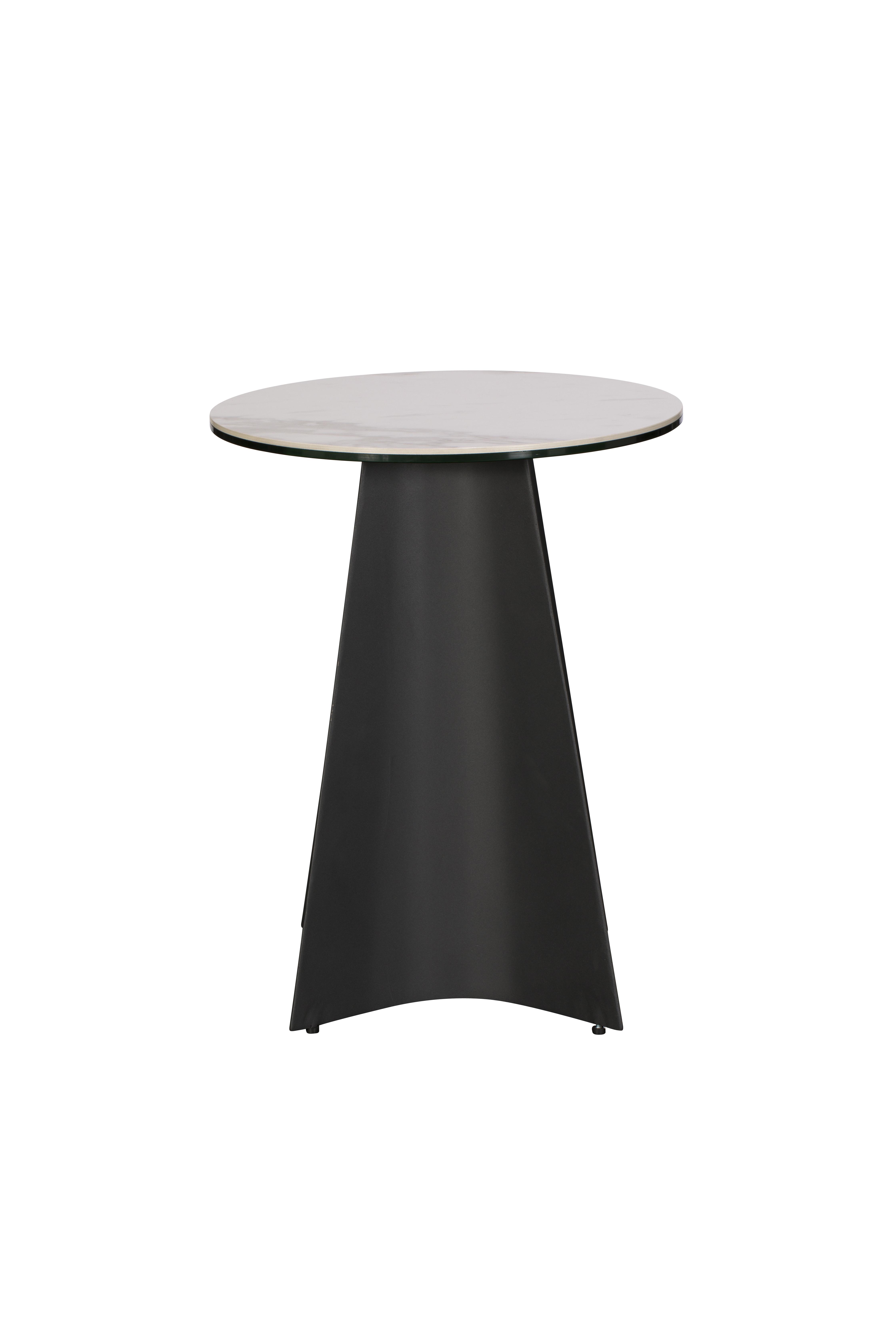 Mateo Lamp Table