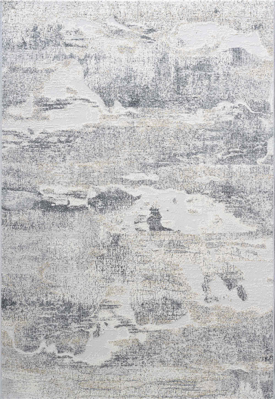 Canyon Rug 52064-3676