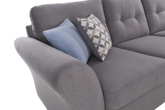 Newport RHF Corner Sofa