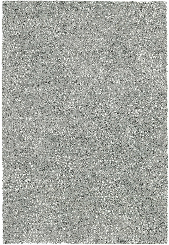 Mehari Rug 0500 3272