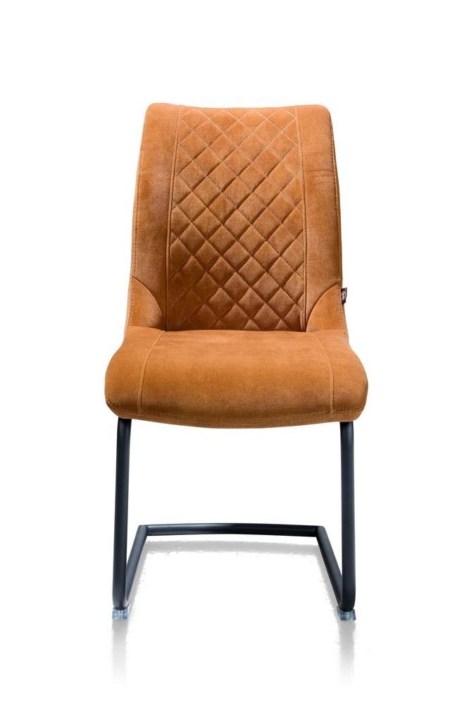 Armin Dining Chair - Okar