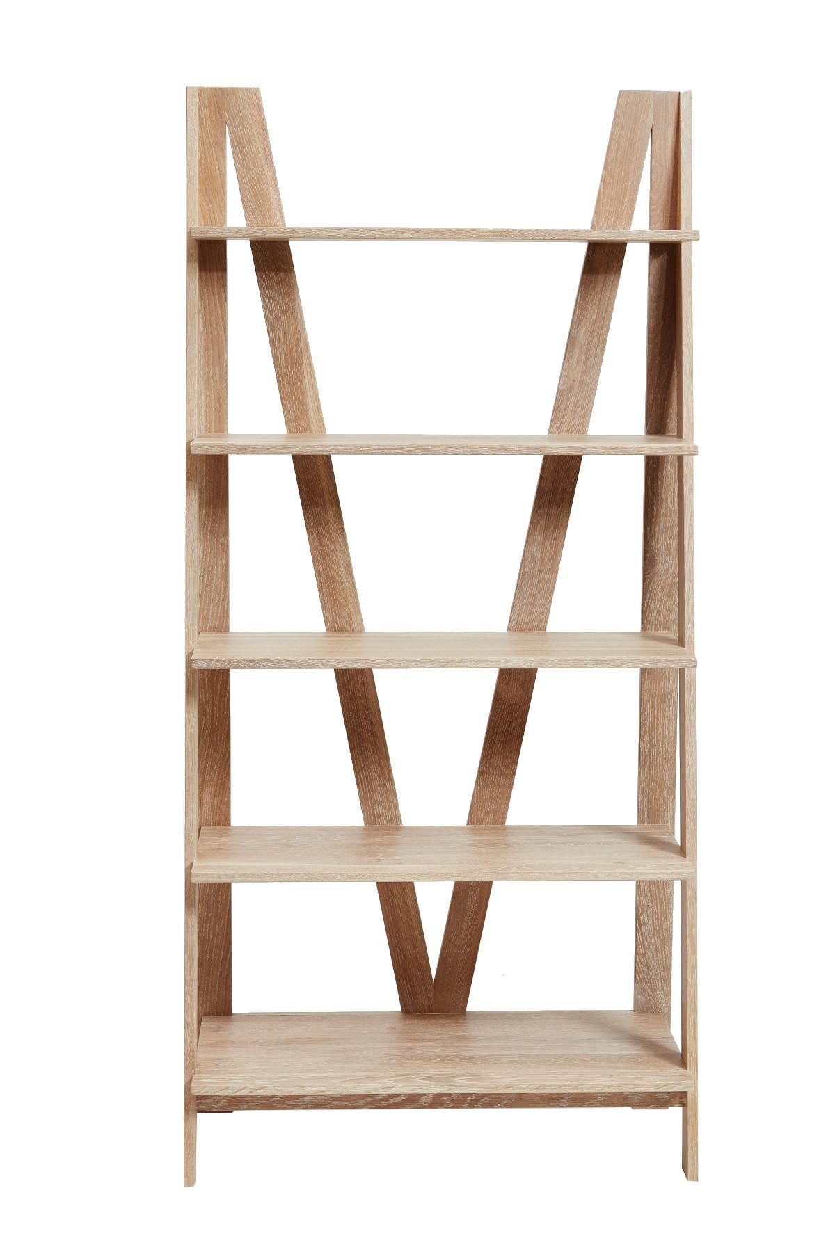 Kent Bookcase
