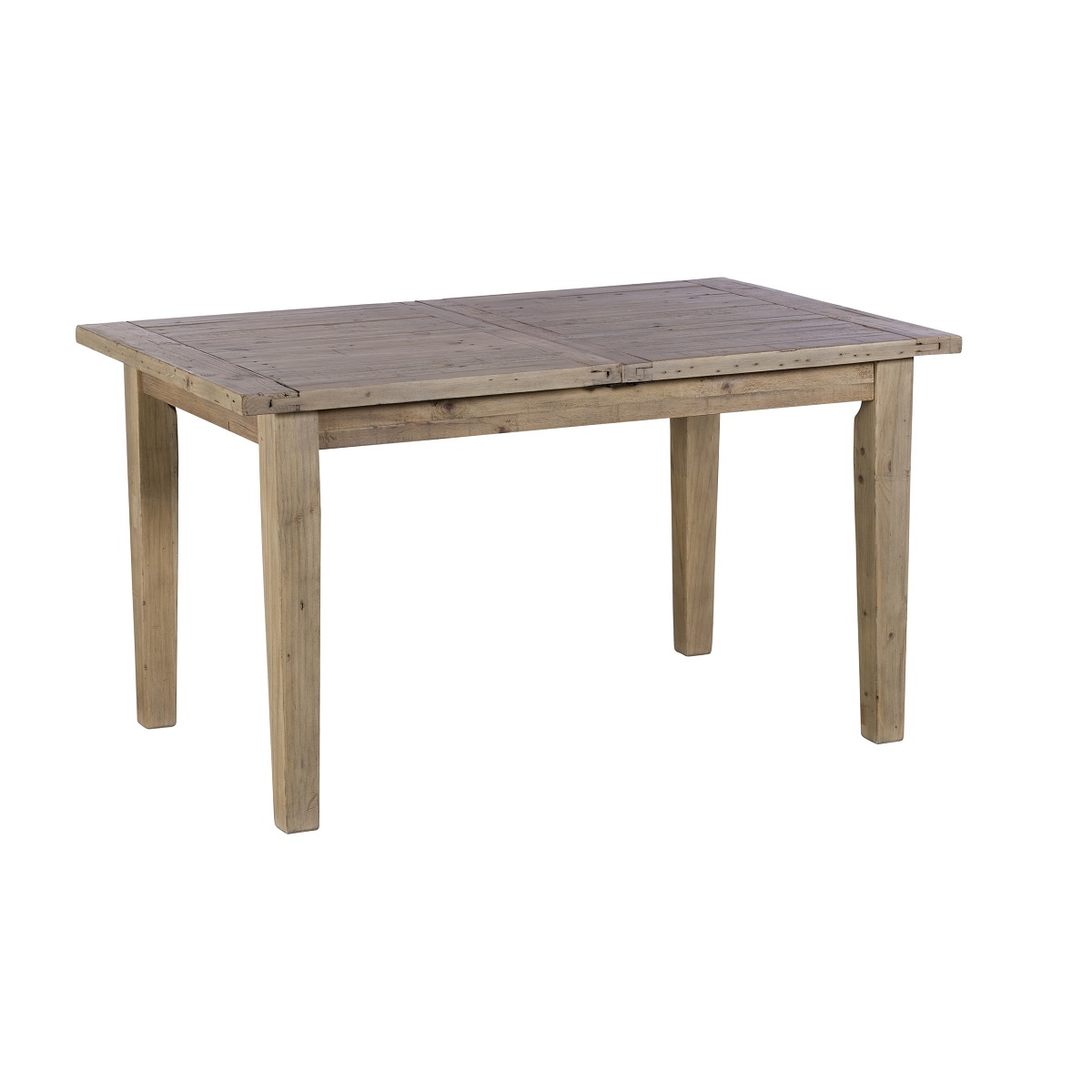 Palma 140-180cm Ext Dining Table