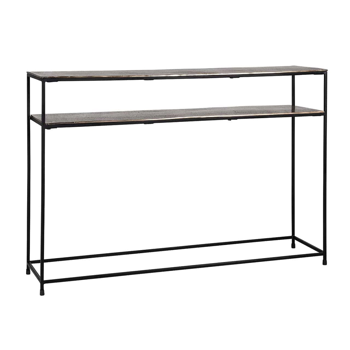 Chandon Console Table