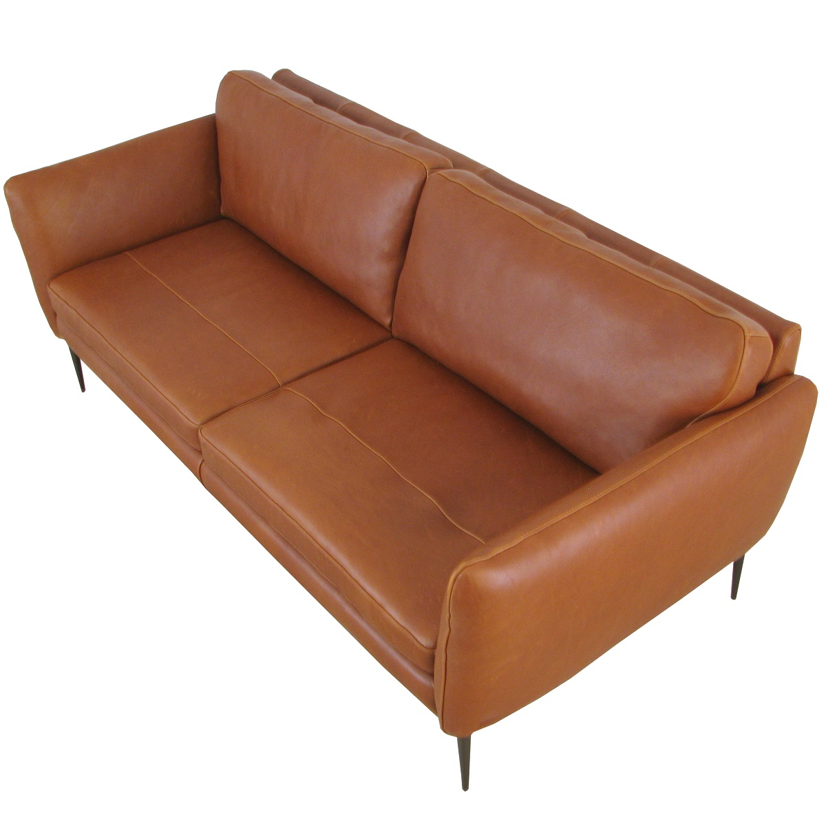 Giovanni Large Sofa