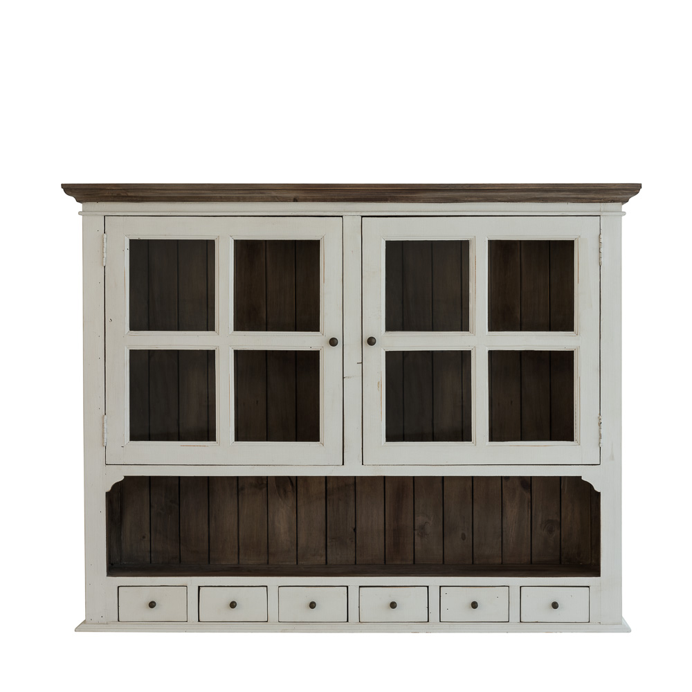Maine Wide Sideboard Top