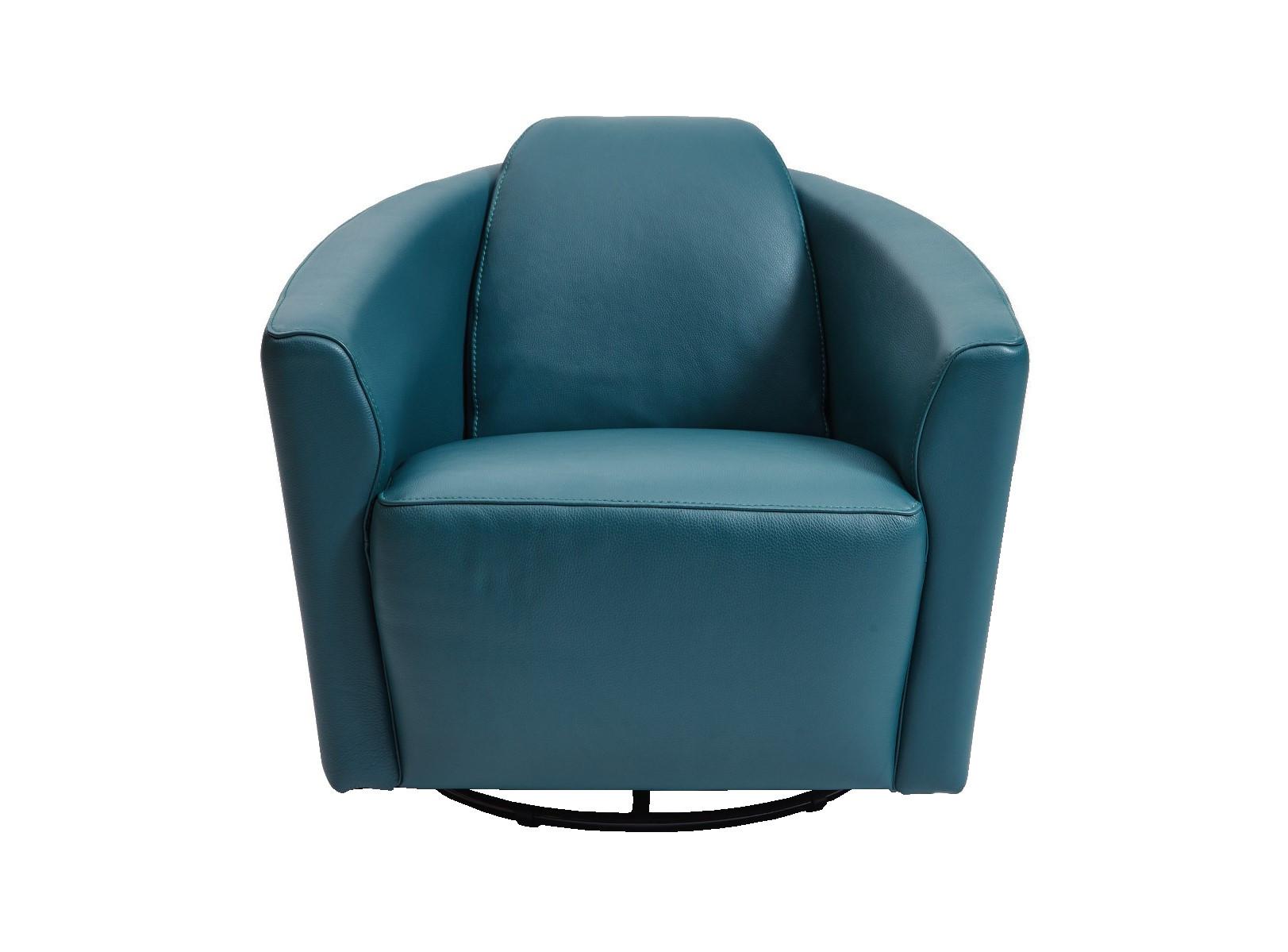 Cleo Swivel Chair