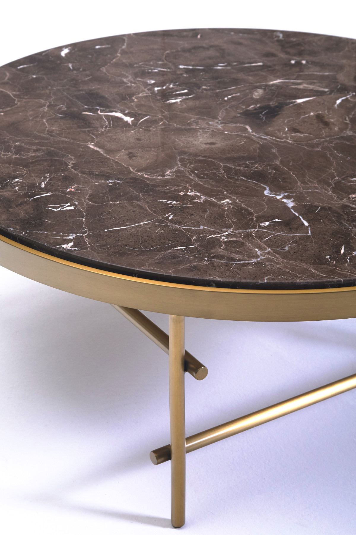 Cesario Coffee Table